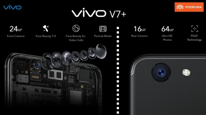 v7_plus-camera.jpg