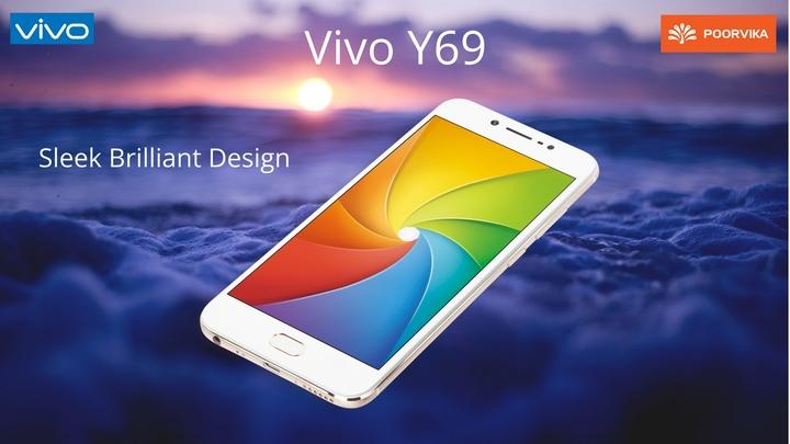 vivo_y69_design.jpg